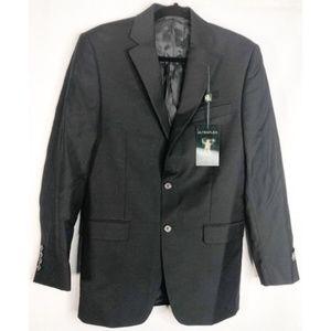 NEW Ralph Lauren ultraflex suit separates jacket